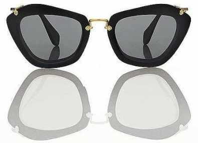 Miu-Miu-Noir-Sunglasses-black-Style-2012