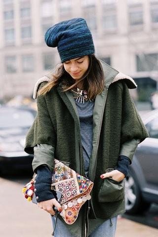 streetstyle-knitwear-beanies